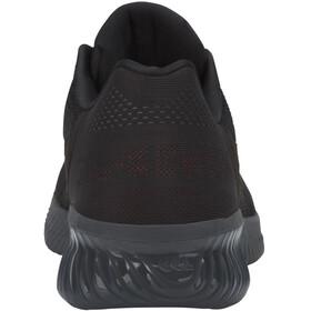 asics Gel-Kenun MX Shoes Men Black/Black/Carbon